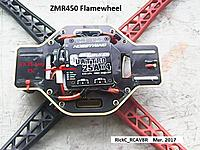 Name: ZMR450_005.JPG