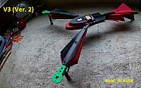Name: V3_Ver2_001.JPG