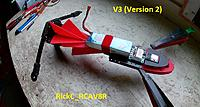 Name: V3_Ver2_011.JPG