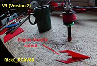 Name: V3_Ver2_013.JPG