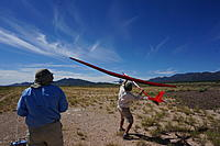 Name: DSC04082.JPG