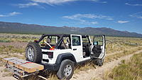 Name: 20190730_091951.jpg