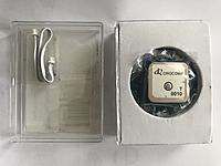 Name: IMG-9340.jpg Views: 2 Size: 1.51 MB Description: