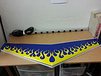 Name: 20130316_210110.jpg