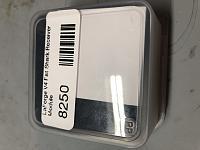 Name: 6066773B-82F1-4DEB-89AE-E81B6C8BD936.jpeg Views: 16 Size: 1.87 MB Description:
