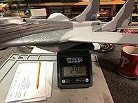 Name: DCF44FAF-39D4-43EF-91F5-E6E06C3F1ADD.jpeg Views: 18 Size: 2.31 MB Description: