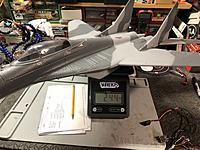 Name: 22782493-BF19-48C8-ABDE-FE2EFAEF47F6.jpeg Views: 20 Size: 2.54 MB Description: