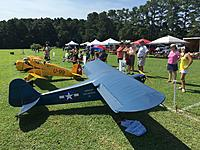 Name: A5 - FromUMXtoJUMBO.jpg