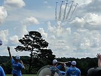 Name: A6 - Banditsat1200High.jpg