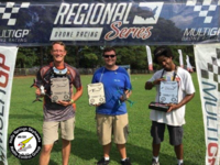 Name: A12 - MultiGPWinners.png