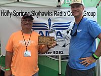 Name: HardLuck_AwardWinner.JPG