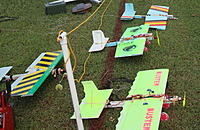 Name: NoontimeDemoCombat.jpg