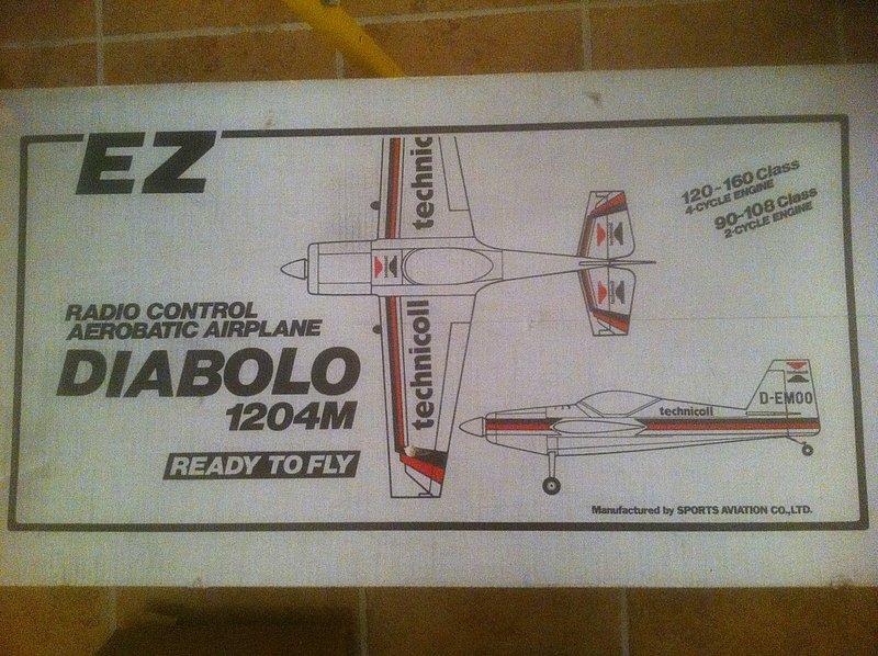 Name: Diabolo EZ.jpg Views: 152 Size: 123.8 KB Description: