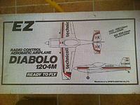 Name: Diabolo EZ.jpg Views: 147 Size: 123.8 KB Description: