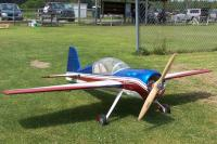 Name: a.jpg