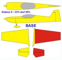 Name: BASE_Yellow.jpg