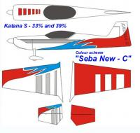 Name: Seba_New__C.jpg