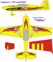 Name: Tattoo.jpg