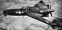 Name: XP-55_2.jpg Views: 339 Size: 64.9 KB Description: