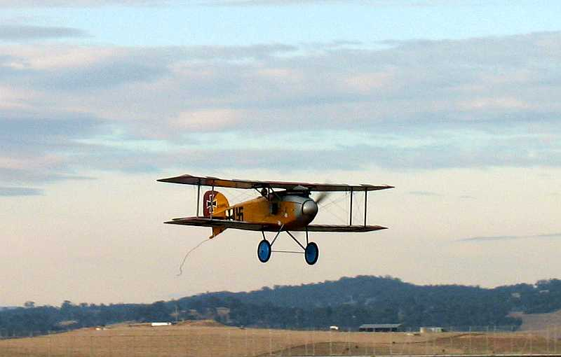 Name: DII flying.jpg