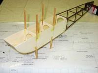 Name: Basic Fuse.jpg Views: 372 Size: 35.9 KB Description: Basic fuselage box.