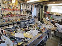 Name: wel 77.jpg