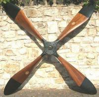 Name: SE5 4 blade prop.jpg