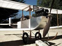Name: John Duigan 2.jpg