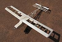 Name: TM 5.jpg