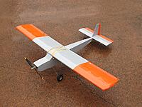 Name: TM 6.jpg