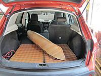 Name: FM 45.jpg Views: 25 Size: 235.2 KB Description: A Nissan Dualis is big enough