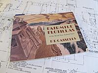 Name: FM 47.jpg Views: 13 Size: 258.3 KB Description: A great little book