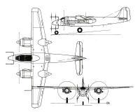 Name: Focke-Wulf Ta 154 schi0042.jpg Views: 605 Size: 48.7 KB Description: One of many variants