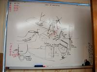 Name: Wal 2.jpg Views: 407 Size: 65.8 KB Description: First ramblings on the whiteboard......