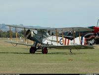Name: BF 1.jpg