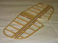 Name: Hurri 3.jpg