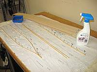 Name: an 5.jpg