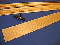 Name: yak 6.jpg Views: 419 Size: 59.9 KB Description: Stripping long thin bits from long flat stuff....