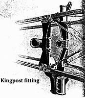 Name: ms 34.jpg Views: 193 Size: 94.5 KB Description: Bearing tubes for elevator and rudder..
