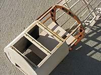 Name: ms 46.jpg Views: 226 Size: 120.7 KB Description: rear of cockpit framing..