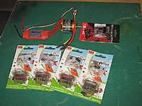Name: ms 48.jpg Views: 250 Size: 115.8 KB Description: Electrical stuff....