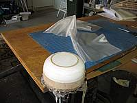 Name: ms 87.jpg Views: 352 Size: 81.0 KB Description: Kitchen film and ply bits in place..