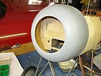 Name: ms 93.jpg Views: 290 Size: 76.5 KB Description: Inside cowl showing fixing screw/nut method