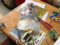 Name: ms 117.jpg Views: 258 Size: 100.9 KB Description: completed cowl with minimal internal stiffening...