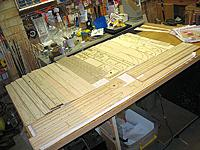 Name: dvii-1.jpg