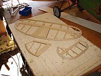 Name: DXI 40.jpg