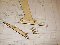 Name: dxi 51.jpg Views: 241 Size: 62.6 KB Description: Wing strut brackets..