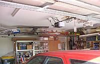 Name: dxi 63.jpg Views: 264 Size: 84.1 KB Description: Garage corner with models stored..