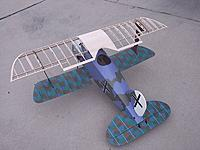 Name: dxi 111.jpg