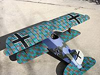 Name: dxi 136.jpg